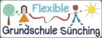 Flexible Grundschule